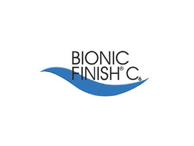Bionic Finish