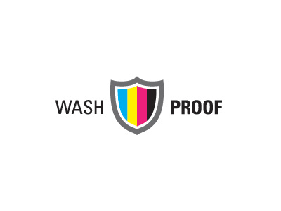 WashProof