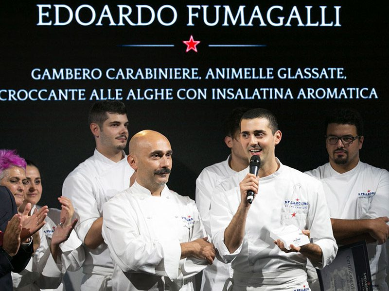 san-pellegrino-young-chef